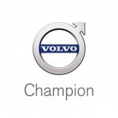 logos-clientes_Volvo Colorida