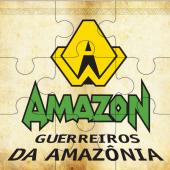 guerreirosdaamazonia